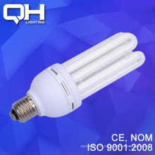 Energy Saving DSC_7970