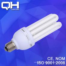 Энергосберегающие DSC_7970