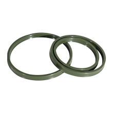 Custom Molded Silicone O-Rings O-Ring Seal Maker All Sizes Silicon O Rings