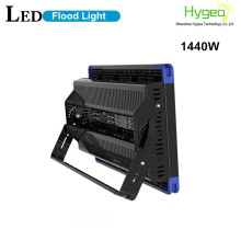 IP65 1440 watt led tennis court lighting