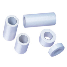 Medical Disposable Silk Surgical Tape