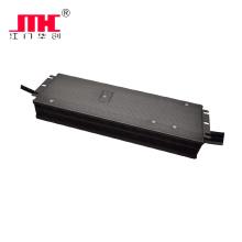 AC220V 36V 500W Schaltnetztransformator