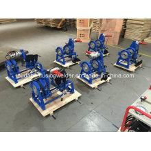 Sud200m-2 HDPE Butt Fusion Welding Machine