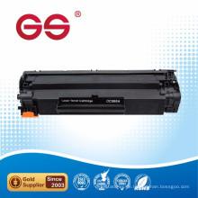 Tonerkartusche CC388 Kompatibel für HP 1007/1008