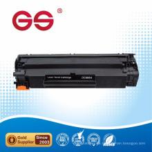 Cartucho de tóner CC388 Compatible para HP 1007/1008