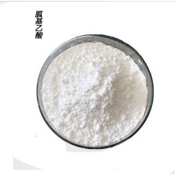 Feed Penggantian Antibitik 98% Glycocyamine Additive