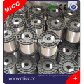 NiChrome 8020 resistance heating wire