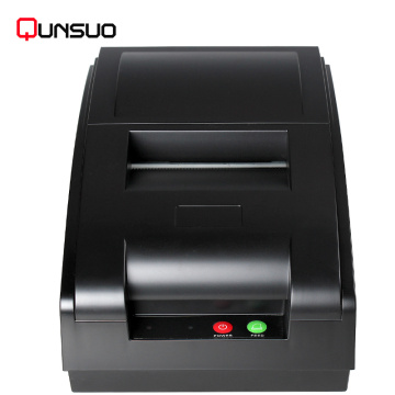 printer dot matrix memotong tangan Android 76mm android