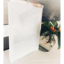 Hot Sale Switchable Glass Smart Pdlc Film Glass