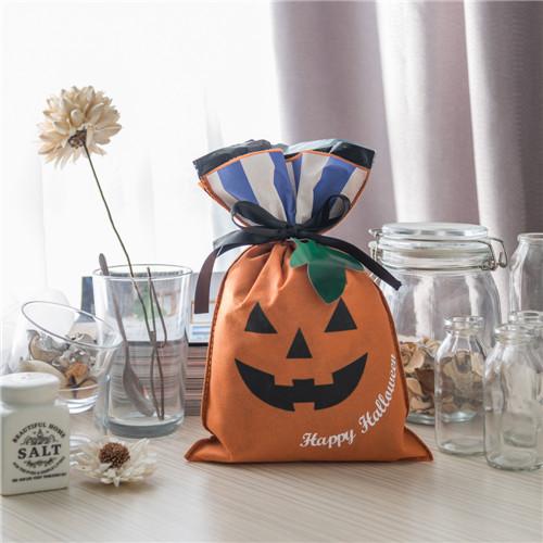 Gift Bag Wholesaler