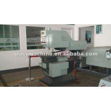 Full-automatic cristal perforadora YZZT-Z-220