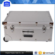 Good service factory directly speaker ata case china supplier