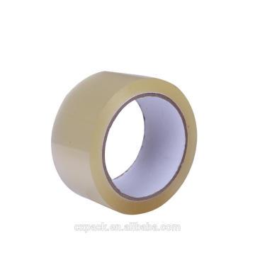 Акриловая клейкая герметизирующая лента