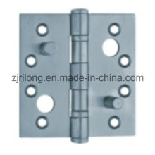 Security Hinge for Door Decoration Df 2021