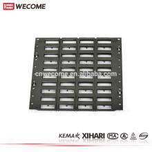 8PT2625 Einlass Funktion Board Niederspannungs Schaltanlagen