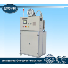 Roller Internal and External Coating and Drying Machine For Paint Bucket Tin Can Box Making Machine