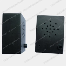 Bewegungssensor Talking Box, Motion Sensor Sound Modul