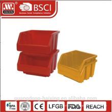Plasitc stackable tool basket(3pcs)