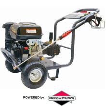 Ausgezeichnete Industrie-Hochdruckreiniger (PW3600)