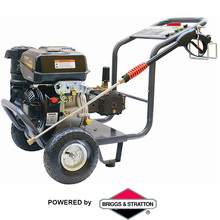 Отличная промывочная машина для промышленности (PW3600)