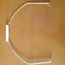 Poignées métalliques 5L-20L pour seaux en plastique