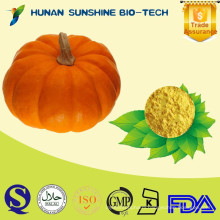 Food Grade No Artificial Flavor Product Organic Pumpkin Vegetable flour