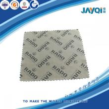 Wholesale Micro Fiber Cleaning Cloth