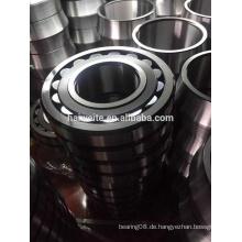 '' 350 Pumpen Ausrüstung passenden Lager 23144CA / W33, 220X370X120 mm Pendelrollenlager, 23144CA / W33 Lager rsmin / 4