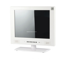 15inch High-Definition LCD LCD Monitor for Dental Chair