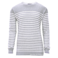 2016 Custom alta qualidade Homens Knit Wear camisola