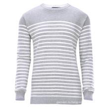 2016 пользовательских высокого качества мужские трикотажные изделия свитер
