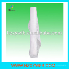 In Roll 100% PP Spunbond Disposable Bed Sheet For Hotel