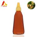 Pupular natural pure longan bee honey