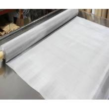 Edelstahl Draht Mesh / Ss Wire Mesh / Filter Tuch