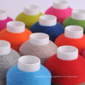 Superior Quality 100% Polyester Sewing Thread