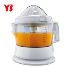 electric orange juicer extractor