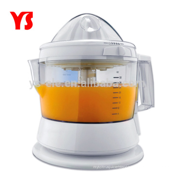 30W 0.8L electric mini citrus juicer