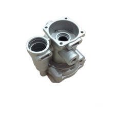 Customized manufacturer service alumnium forging casting parts