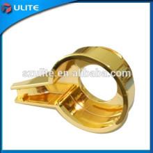 Material de cobre Die Casting Mold Maker De ShenZhen
