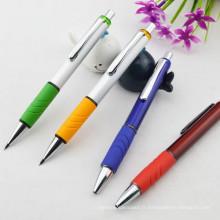 Fournitures scolaires Crayon propulseur en aluminium