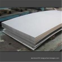 6111 aluminium sheet price per kg buy directly from China
