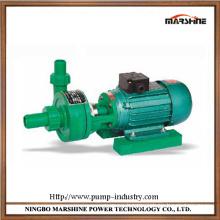 chemical circulating pump