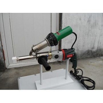 Сварочный аппарат для ручного экструдера Sudj3400A