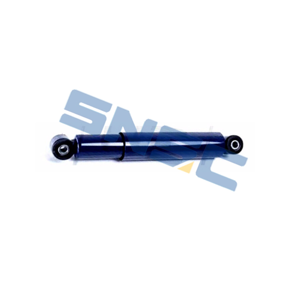 Bpw Air Spring For Auto Spare Part B P W 2376002600 2
