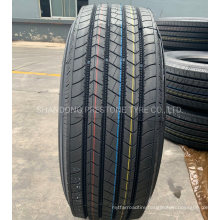 385/65r22.5 Good Quality Truck Tyre, Linglong, Triangle, Doublecoin, Longmarch, Westlink, Giti