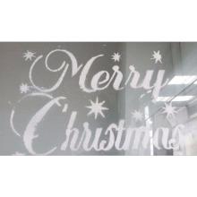 Glitter Spray für Weihnachtsferien Party verwenden Schnee Spary