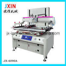 Silk Cylinder Screen Printing Machine Prices