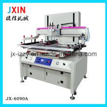 Preços da máquina de impressão de serigrafia de seda