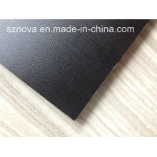 Epoxy Glass Laminate (Antistatic G10 ESD)