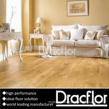 Self Adhesive Cork Flooring Floor Tile Designs (P-7346)